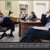 By Pete Souza via Whitehouse.gov