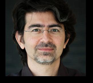 Pierre Omidyar's Photo from Twitter (@Pierre)