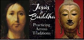via http://shambhalatimes.org/2013/08/09/jesus-and-buddha/