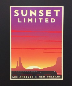 SunsetLimited_poster