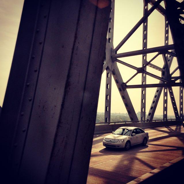 texas_rail_2