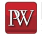 PW image