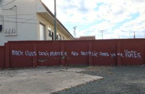 durhamgraffiti