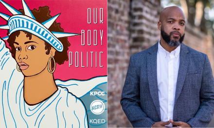 Our Body Politic: Black Americans Buying Guns, Making Your Voting Plan, and an Inspiring Filipina Filmmaker