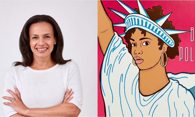 Our body politic: SCOTUS and Healthcare Access, the HBCU Vote, Black Businesses During the Pandemic, and Dolores Huerta, Still Fighting for All of Us